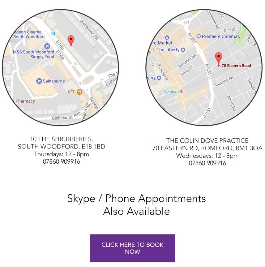 Dipti Clinics